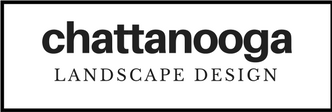 Best Landscaping Company | Hardscaping | Landscapers | 423-280-9573 | Chattanooga Land Design